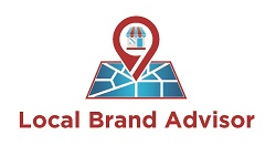 Multi-Location Businesses and Franchises Enjoy Increased Local Leads, Phone Calls, and Clients With Local Brand Advisor