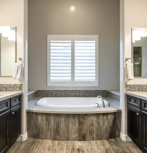 Sun Devil Shutters Offering Homeowners High-Value Window Coverings and Designs