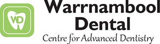 Warrnambool Dental Offers General Dentistry, Dental Implants and Orthodontics Services