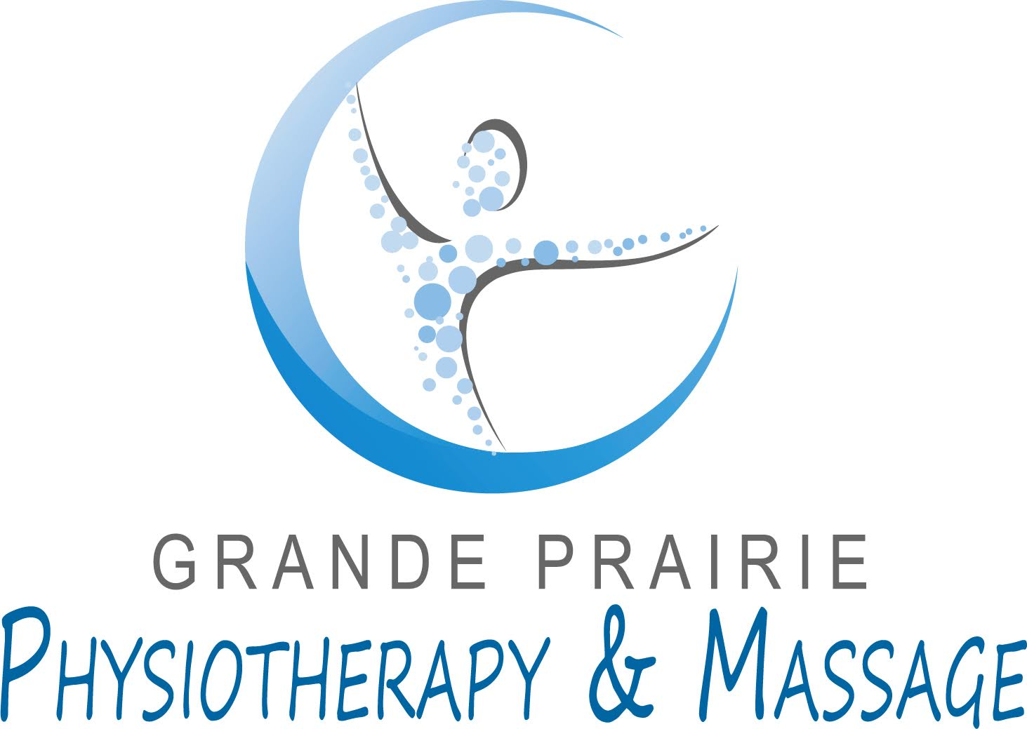 Grande Prairie Physiotherapy & Massage Now Offering Grande Prairie Deep Tissue Massage Services