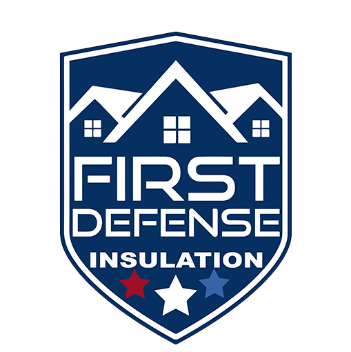 First Defense Insulation - Top-Rated Spray Foam Insulation Contractor in Houston