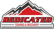 Experienced and Qualified Team at Dedicated Towing and Recovery that Caters for Road Users in Fort Collins, CO