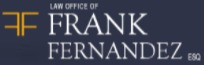 Law Office Of Frank Fernandez, Esq. Works To Get The Best Possible Outcome For All Clients