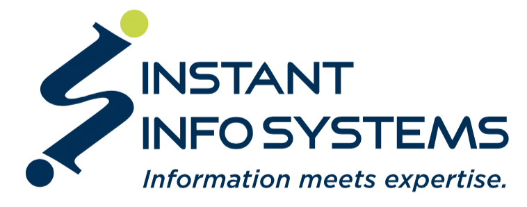 Instant InfoSystems is a Top-Rated Unified Communications Company and Reputable UCASS Provider