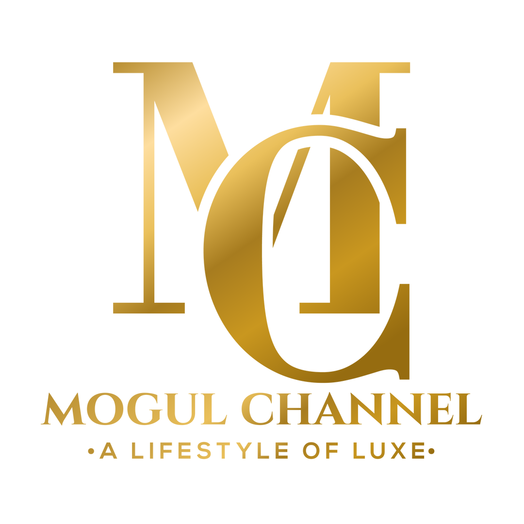 The Mogul Channel has been launched to provide a space for individuals and thought leaders to share TV content that is educational, uplifting, and inspiring.