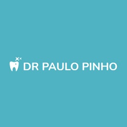 Dr Paulo Pinho Offers Good Quality Dental Care with an Impeccable Safety Record