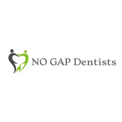 No Gap Dentists Places High-quality Australian Approved Dental Implants