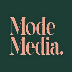 Modemedia Emerges as the Leading Brand and Design Agency in Parramatta