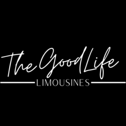 The Good Life Limousines Provides the Best Hummer Limousine Hire Service in Mandurah