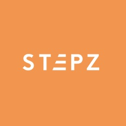 Stepz Fitness Penrith Takes a Holistic Approach to Health and Wellness
