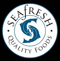 Seafresh, An Online Fishmonger Thrives During Lockdown