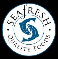 Seafresh, An Online Fishmonger Thrives During Lockdown