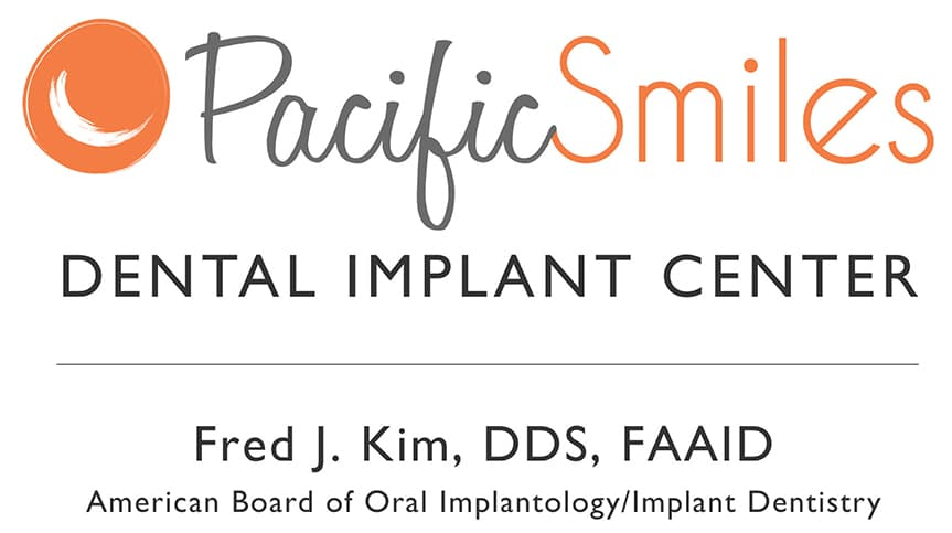 Pacific Smiles Dental Implant Center, Local South Bay Dentist, Gets 5-Star Rating in Yelp