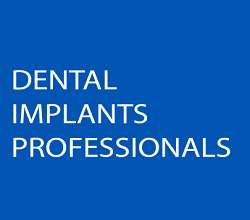 Dental Implants Professionals Place Australian Approved and Certified Dental Implants in Sydney