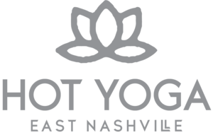 Hot Yoga of East Nashville Launches Yoga Teacher Training Program in Nashville, TN