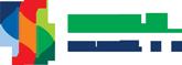 Digital Engage Launches Newly Redesigned Website For Nashville Law Firm, Colavecchio & Colavecchio Law