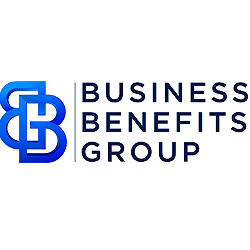 Benefits Consultants Education On Succession Planning For Family Businesses