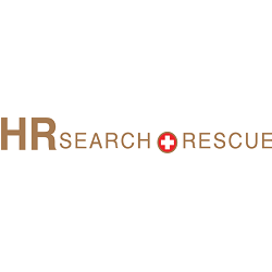 Fairfax Remote HR Consulting Firm Educates On FMLA Qualifications