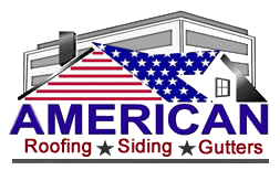 Montgomery County Roofing Contractor, American Roofing & Remodeling Inc. Offers Discount for New Roofs