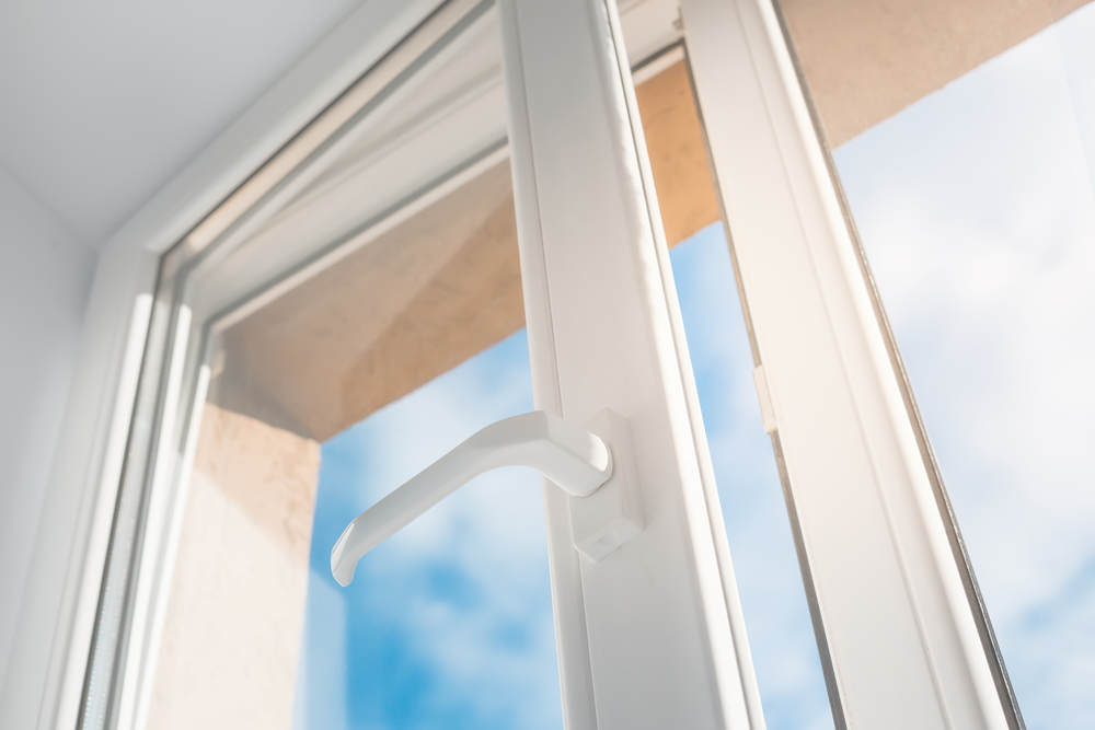 NorthShield Recommends 3 Popular Windows For Homeowners