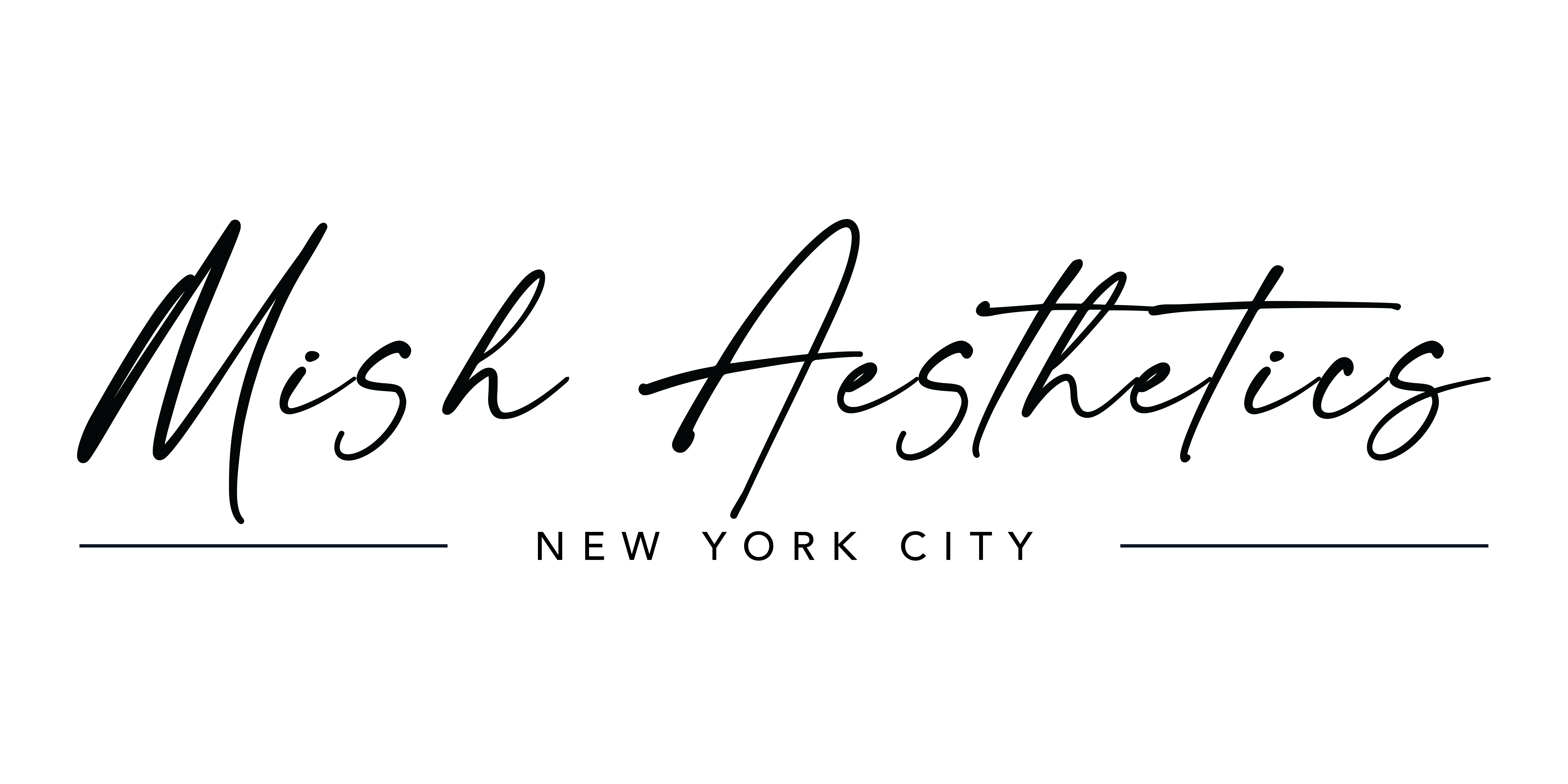 Mish Aesthetics Provides Professional Microblading, Permanent Makeup and Training Services in New York