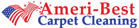 AmeriBest Carpet Cleaning Expedites Spring Cleaning in Bristol, CT With The Best Local Carpet & Upholstery Cleaning Services