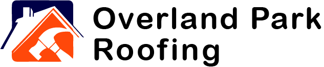 Overland Park Roofing Offers Detailed Roof Inspection in Overland Park, KS