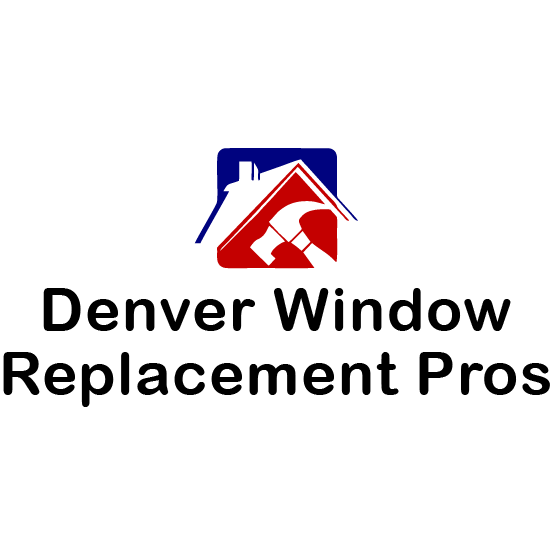 Denver Window Replacement Pros Helps Hundreds of Homeowners Increase Their Energy Efficiency with Denver Window Replacement In Denver, CO