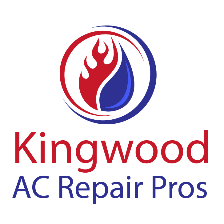 Kingwood AC Repair Pros Offers 24/7 AC Repair & HVAC Services Throughout Harris County