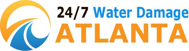 24/7 Water Damage Atlanta Is Keeping The City Safe With Emergency Storm Cleanup & Water Damage Restoration Services In Atlanta, GA
