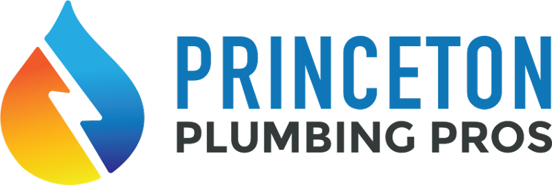 Princeton Plumbing Pros is On Top of Spring Plumbing Repairs Including Leak Detection & Pipe Repairs In Princeton, NJ