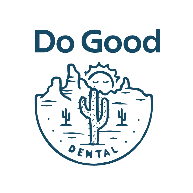 Do Good Dental is the Tempe Dentist to Visit