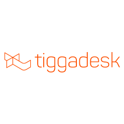 Tiggadesk Shines as an Omni-Channel Communication Solution for Businesses
