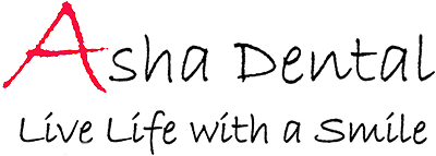 Asha Dental Is Top-Rated Leawood Dentist Who Helps Individuals To Get The Perfect Hollywood Smile In Leawood, KS