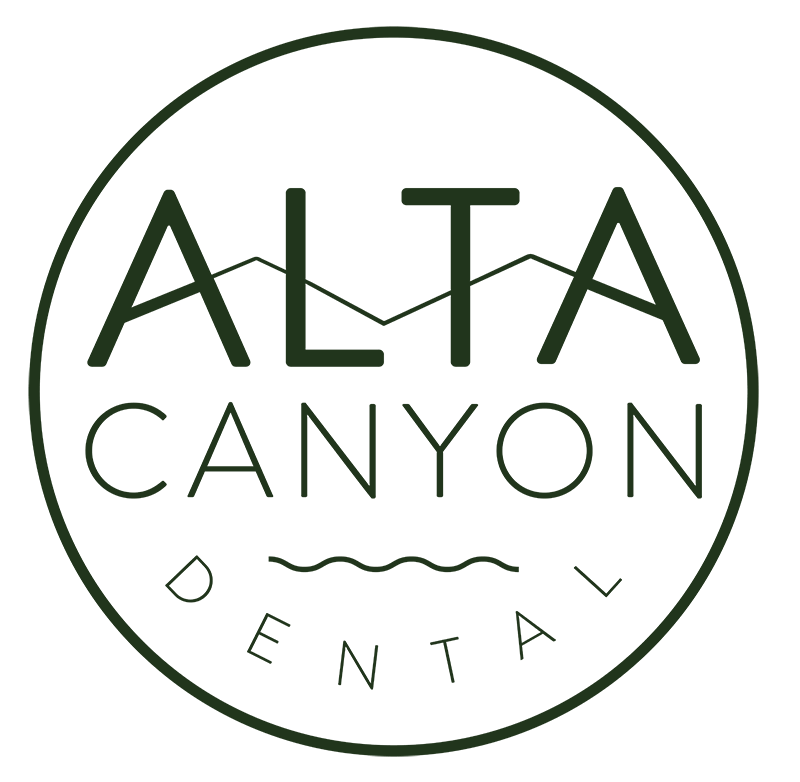 A Premium Dentist Sandy, UT at Alta Canyon Dental Restores the Beautiful Smile One Procedure at a Time in Sandy, UT
