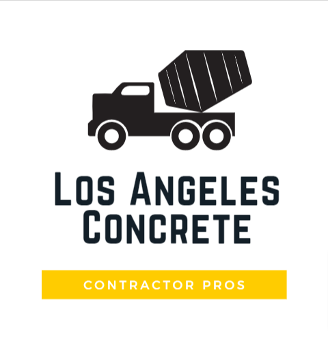 Concrete Contractor Los Angeles Is Taking The Lead In Helping Clients Improve And Renovate Their Businesses And Homes