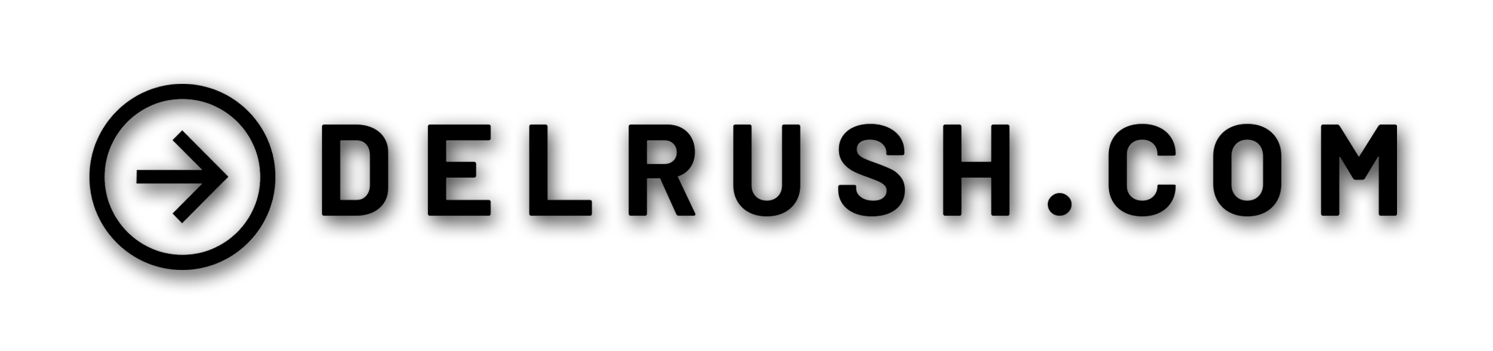 """Delrush.Com"" A Courier Service With Excellent Support Solutions To Various Customers."