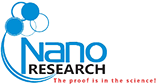 NanoResearch Inc Presents New Breakthrough Battery Solution for Electric Vehicles (EV) and Electric Vertical Take-off and Landing (eVTOL) Aircrafts