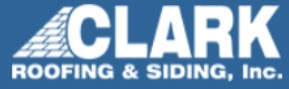 Clark Roofing & Siding Inc Superior Virginia Beach Roofers in Virginia Beach, VA