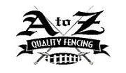 A to Z Quality Fencing & Structures Offers a Wide Variety of Fencing Styles
