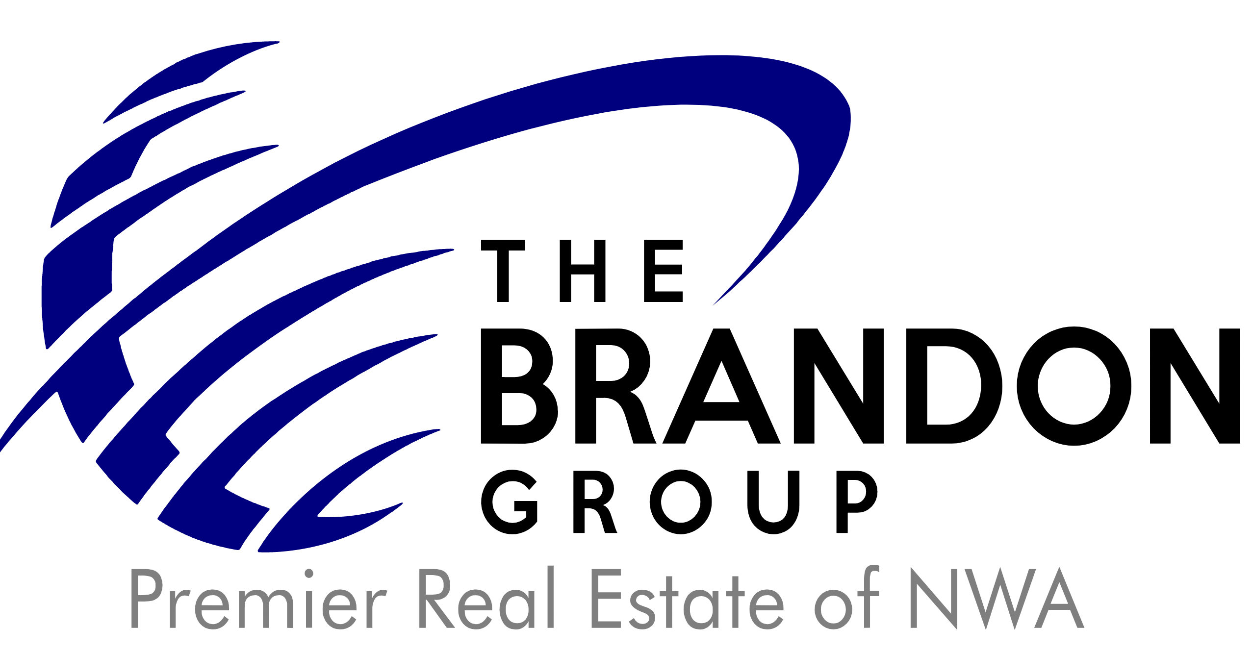 Arkansas Real Estate Company The Brandon Group Announces Explosive Growth And Hires Seven New Agents To Cope With The Demand