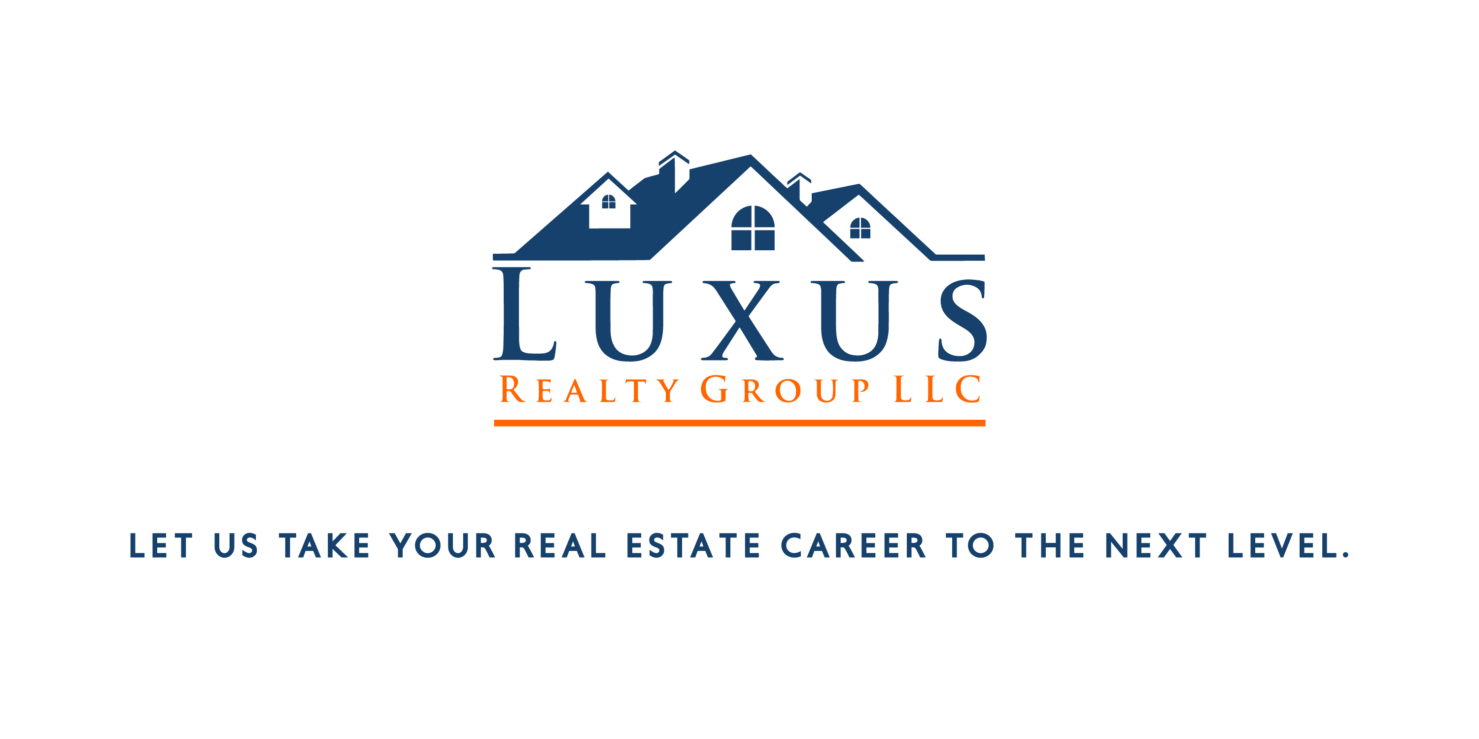 Top Miami Real Estate Firm Luxus Realty Group Announces The Opening of Its Four New Locations with Pristine Properties