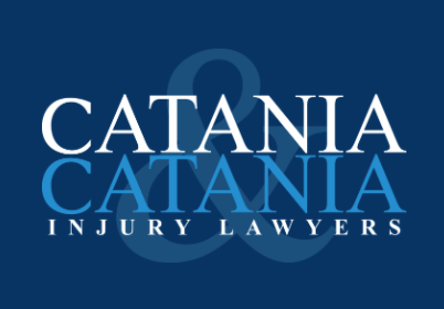 Catania & Catania Rebrands from Attorneys at Law to Personal Injury Lawyers