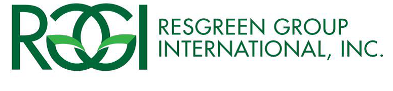 Resgreen Group International, Inc. (Stock Symbol: RGGI) Ramps up Marketing and Production of Robotic Products for Disinfection and Other Vital Functions in Response to Rising Global Demand