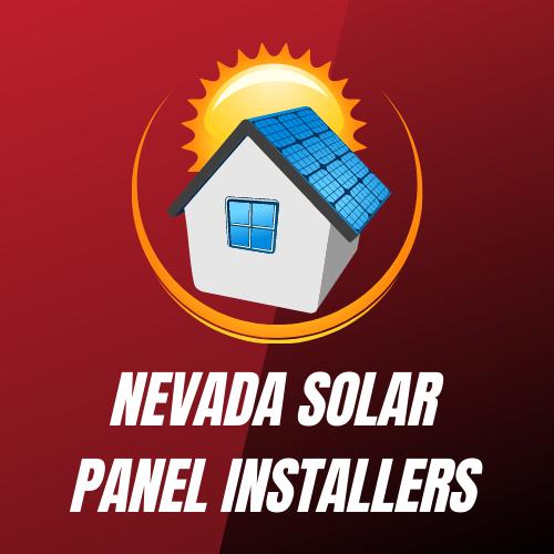 Nevada Solar Panel Installers Rated #1 Solar Panel Installation Company in Las Vegas, NV