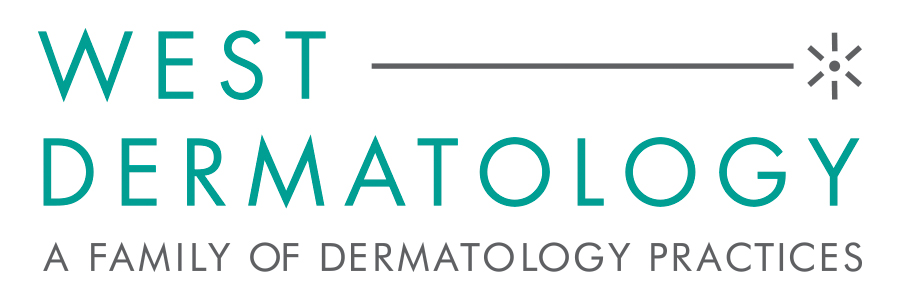 West Dermatology Hillcrest | San Diego Dermatologist Treats Skin Conditions
