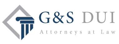 G&S DUI Attorneys at Law Takes on DUI Cases and Fights for the Best Outcomes