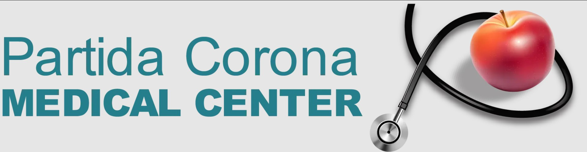 Get Early Access to Direct Primary Care Services with Partida Corona Medical Center in Las Vegas, NV