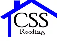 CSS Roofing Discusses the Impact of Surging Prices on Roof Replacement and The Costs of Waiting