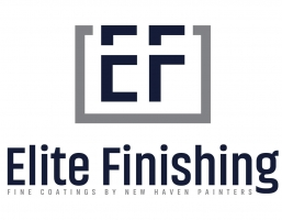 Elite Finishing LLC is a Top Rated Painting Company in Westport, CT